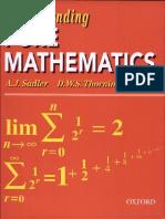 Understanding Pure Mathematics.pdf