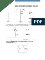 problemas de circuitos electricos II.docx