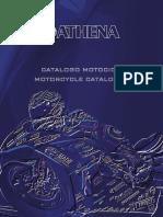 catalogo athena.pdf