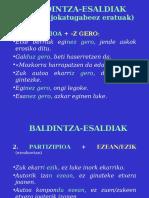 13.04.-Baldintza_perpausak-Morf-Azal