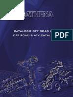 catalogo athena off road e atv.pdf