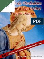 TratadoDaVerdadeiraDevocao.pdf