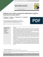 Validación-de-la-versión-en-español-del-Addenbrooke´s-Cognitive-Examination-Revisado-ACE-R