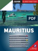 Mauritius-Travel-Pack.pdf