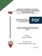 313_2004_ESCA-ST_ISOCECYTEducacion.pdf