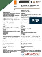 43-CSYEcAbYFCSYEcAbzYF061kV.pdf