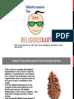 Rudraksha for Sawan Mass, Rudraksha for Success, Rudraksha for Peacful