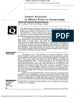 A-content-analysis-of-the-media-effects-literature.pdf