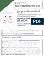 Grooming-gossip-facebook-and-myspace.pdf