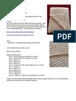 Dean_s_blanket.pdf