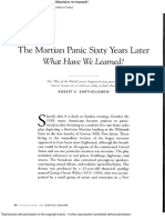 The-Martian-panic-sixty-years-later_What-have-we-learned.pdf