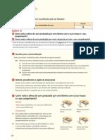exp8_relatorio12.pdf