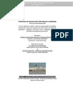 1. Sinteza_Analiza structurii si evolutiei demografice.pdf