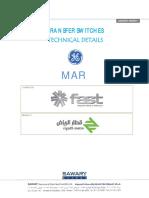 MAR_Fast_Riyadh Metro ATS.pdf
