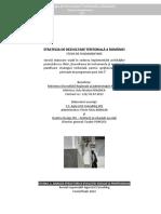 2. Raport - Analiza structurii si evolutiei demografice.pdf