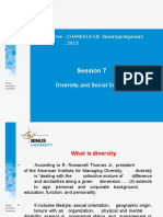 Z00230020220154033Template PPT 2015-7 (1)