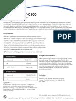 Pretreat_Plus_0100_Infosheet.pdf
