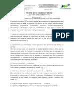 102310-Orientaciones GM 2014