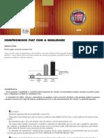 Manual - Uno 2015