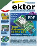 Elektor Electronics 2015-03,04