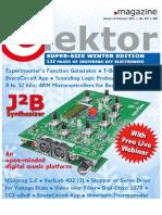 * 1 unid Rohm semiconductor bd6222fp half Bridge Driver hsop 27 * nuevo