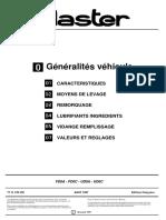 MASTER - Generalites.pdf