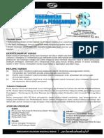 Brochure_Kewangan.doc