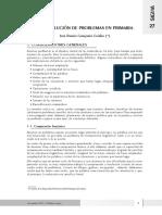 2_resolucion_primaria