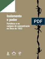 isolamento e poder.pdf