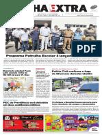Folha Extra 1699