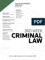 BOC 2015 Criminal Law Reviewer Final (Updated) - Copy.pdf