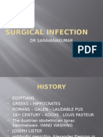surgicalinfection-160426043217