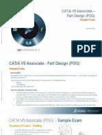 CATIA_V5_Associate_Sample_Exam-PDG[1] (2).pdf