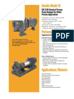 Model IC catalogue.pdf