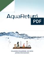 Aqua Return