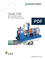 CATALOGUE-GOULDS PUMP MODEL 3700-API-610 10TH EDITION.pdf