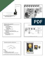 Image Pyramids.pdf