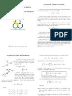 Teorema de Stokes.pdf