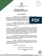amarildo. tjrj. 0064771-31.2013.8.19.0000 2013