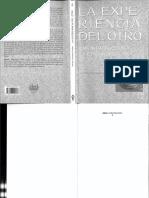 RUIBAL, Aldredo González -  La Experiencia Del Otro (...).pdf