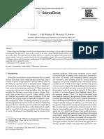 video.pdf