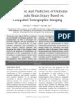 Journal of International Medical Research 2009 Zhu 983 95