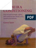 Gerard Taylor - Capoeira Conditioning- How to Build Strength, Agility, and Cardiovascular Fitness Using Capoeira Movements.pdf