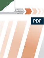 LínguaPortuguesa06 - Produção e Interpretação de Texto (560).pdf