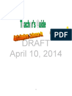 science-3-tg-draft-4-10-2014