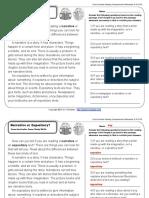 G2U3NarrativeExpository.pdf