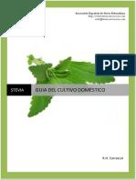 cultivar_stevia.pdf