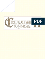 ck2_manual.pdf