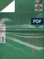 Manual de Gramática Española. Gramática de La Palabra, De La Oración y Del Texto