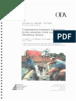 Contaminant transport & storage in the estuarine, creek systems of Mombasa Kenya.pdf